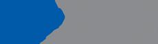 Bio-Med Testing – Salem Oregon Logo