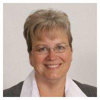Colleen Wienhoff - owner of Wienhoff Drug Testing (Boise), Bio-Med Testing Services, Inc. (Salem), and DNA & Drug Screening Services (San Jose)