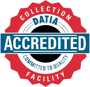 datia_logo_accredited