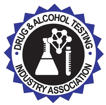 DATIA Logo